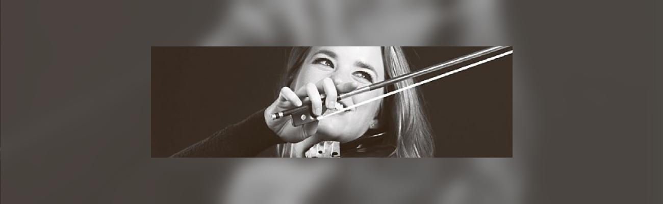 De mooiste melodieën van Beethoven, Bruch en Tsjaikovski