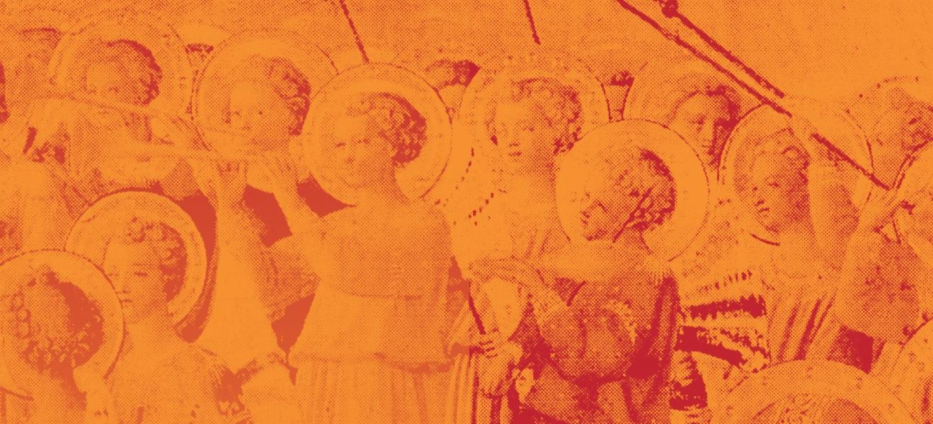 Concertvoorbereiding met Ebo Reitsma: Requiem van Verdi