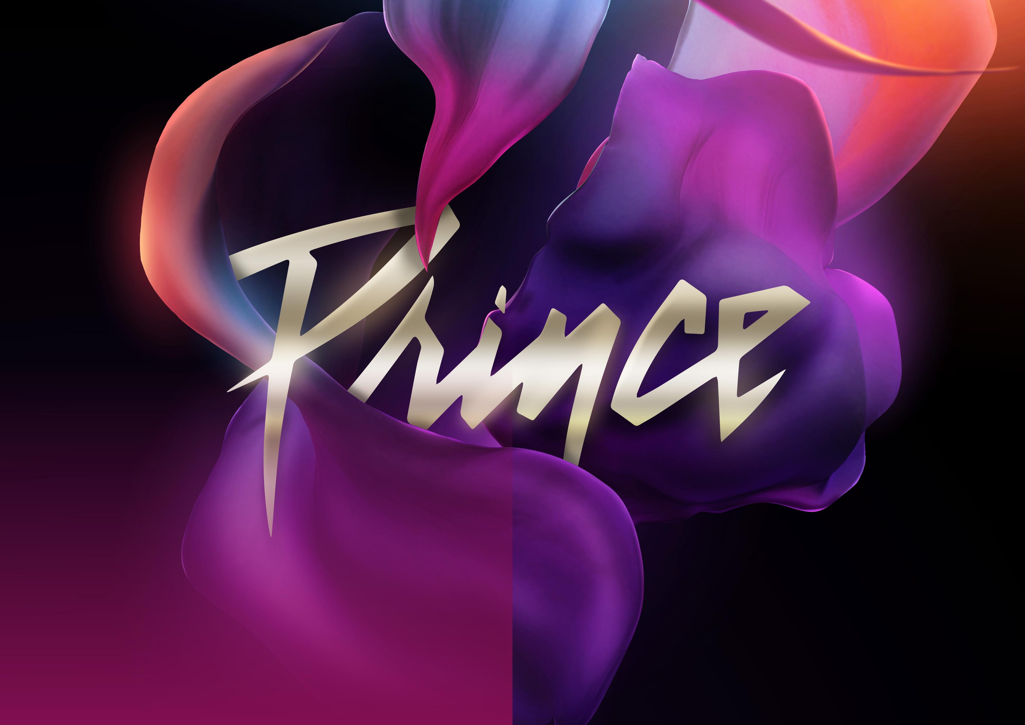 A symphonic tribute to Prince
